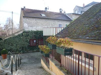 2007.2~ 151r