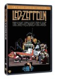 「狂熱のライヴ」Special Edition / LED ZEPPELIN (DVD)