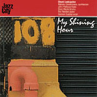 My Shining Hour / Chuck Loeb