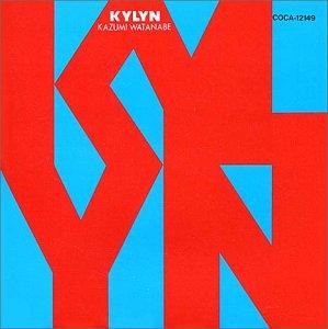 KYLYN / 渡辺香津美