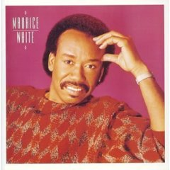 Maurice White / Maurice White