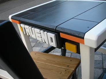 iroiro 023