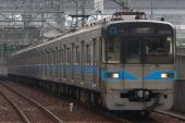 081024-NAGOYASHIEI3050.jpg