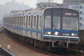 081118-yokohamasubway-3300.jpg