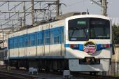 chichibu-6000-3.jpg