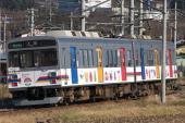 uedakoutsu-1000-1.jpg