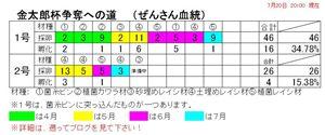 7.20モセリ修正済み_R