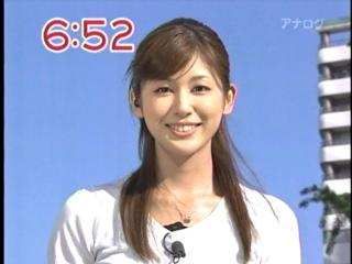 5_KatouMakiko_5.jpg
