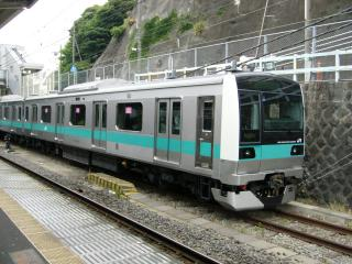 P1100682.jpg