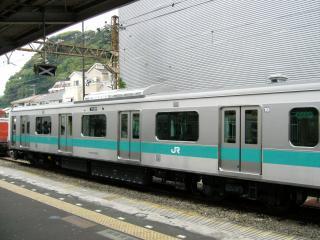 P1100701.jpg