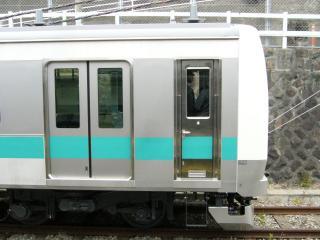 P1100710.jpg