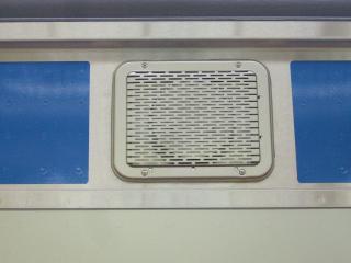 P1100800.jpg