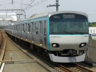 P1100813.jpg