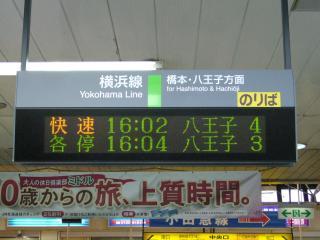 P1100840.jpg