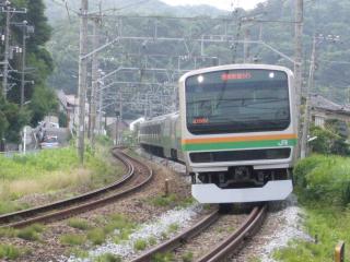 P1110156.jpg