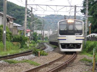 P1110166.jpg