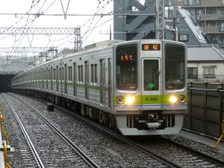 10-280F