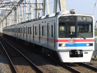 P1110952.jpg