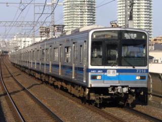 P1110966.jpg