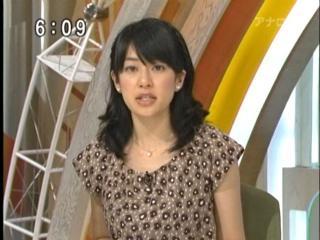Tsubasa_51.jpg