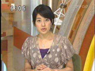 Tsubasa_090820040.jpg