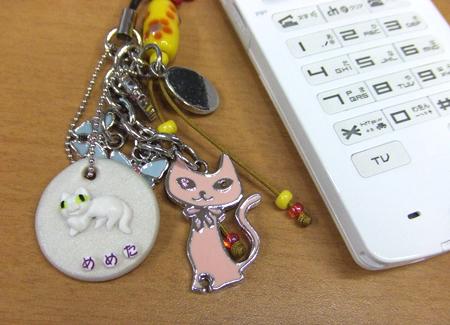 猫展-18_081115