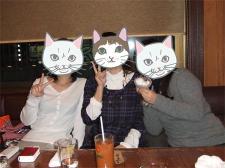 タイ料理2_081201