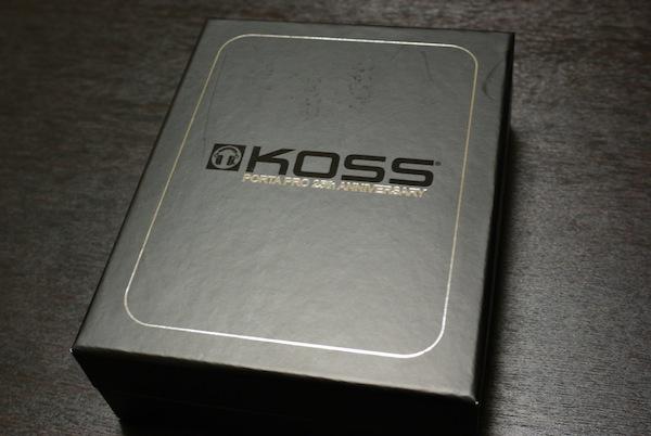 KOSS2.jpg