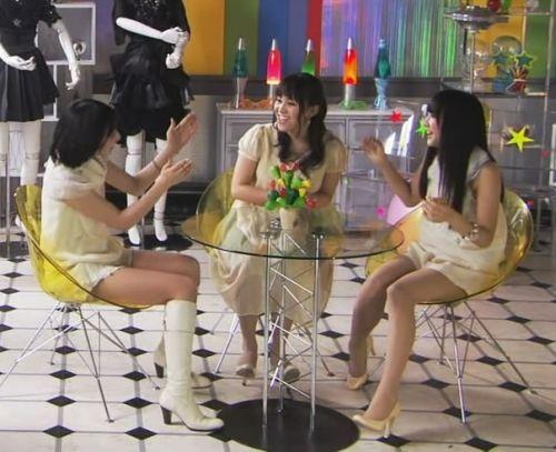 Perfume111