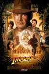 indianajones4_smalltheatrical.jpg