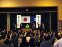 11.4 泉川中学3