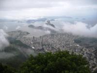08.11.19 リオの街2