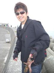 takochanhiro