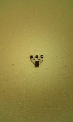 みれいの気になる壁