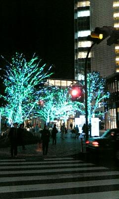 赤坂サカス2008