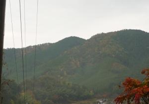 fuukei004.jpg