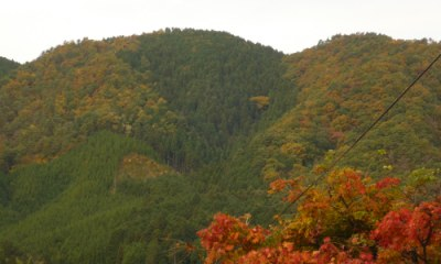 fuukei005.jpg
