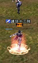 Shot04470.jpg