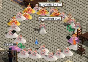 hime_matsuri.jpg