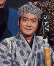 大和田格さん