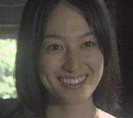 ウルトラマンメビウス「ミサキ・ユキ」総監代行役「石川紗彩」氏