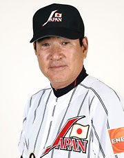 coach_yamamoto.jpg