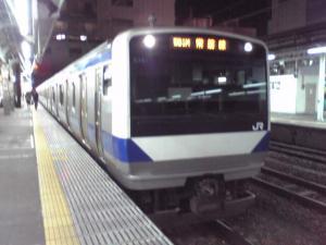 20090301192102