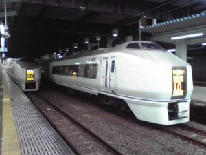 20090320095902