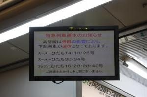 IMG_9261[1]