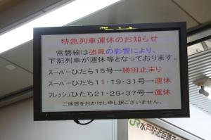 IMG_9262[1]