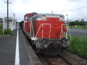 DSCF8476.jpg