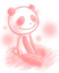 panda63_red.png