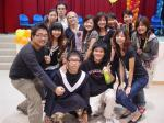 0610_graduation