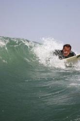 obatti wk surf